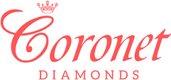 Coronet Diamonds Logo
