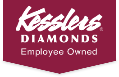 Kesslers Diamonds Logo