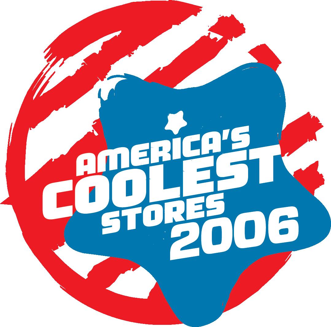 2006CoolestStoreLogoGreenfield