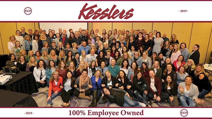 All Employee Photo2