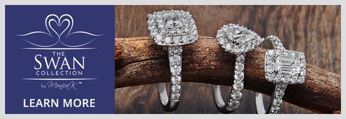 Kesslers Diamonds Engagement Rings Diamond Jewelry More