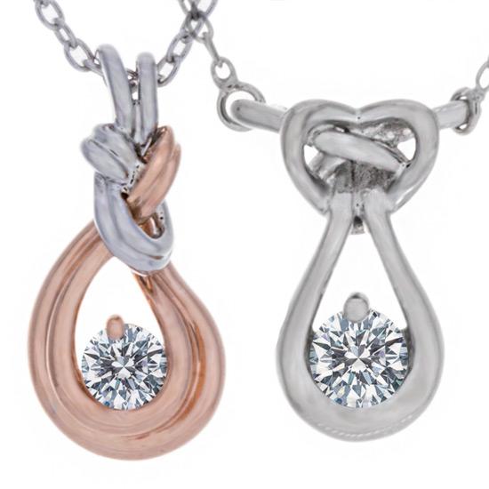 Kesslers Diamonds - Engagement Rings, Diamond Jewelry & More